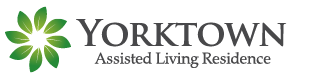 Yorktown Assisted Living Residence