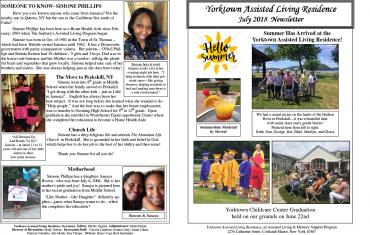 JULY-2018-newsletter