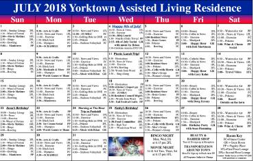 July-2018-AL-Calendars