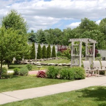 Seabury garden 6-2 2