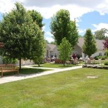 Seabury garden 6-2 3