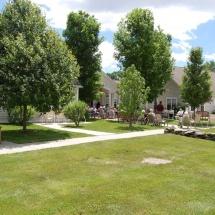 Seabury garden 6-2 4